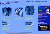 Zu Single&Friends